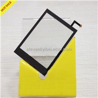 Mobilephone touch screen  for HTC T3333