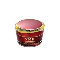 Moisturizing Regulative Night Cream (NMF)