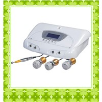 No needle mesotherapy machine (F024)