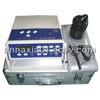 OBK-922 Detox ion integrated foot spa