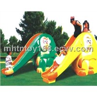 Outdoor Swing Sets Childrens Swing SetsM11-09806