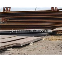 P20/ 1.2311/618 plastic mould tool steels