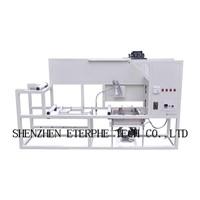 PV Ribbon Tin-plating Machine(TE20-R)