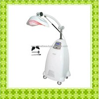 Photon LED Skin Rejuvenation PDT Photodynamics Therapy Machine (F014)