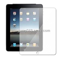 Privacy Screen Protector for iPad2 MW-C02A