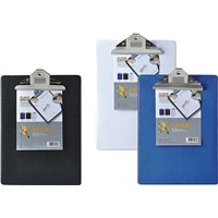 Promotional Acrylic Clipboard