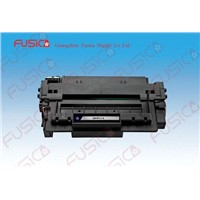 Q6511A Laserjet Print Toner Compatible with HP LaserJet 2400/2410/2420/2430 Series