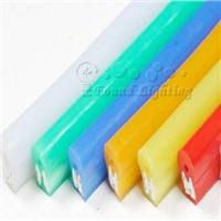RGB LED Neon Ribbon Lights