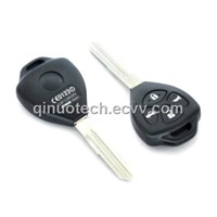 Remote Control Duplicator with blank key (QN-RD160)