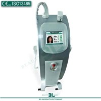 Rf skin care beauty salon machine-ares a