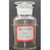 Rubber Antioxidant TMQ(RD)