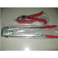 SD330 Manual PET Strapping Tool for 13-19mmPET packing strap,Packing Tool,Hand Tool