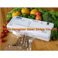 SINBO DZ-280 Household Vacuum Sealer