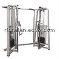 Functional Training System (SM-D1010)