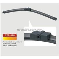 SPECIAL wiper blades(YFT-18)