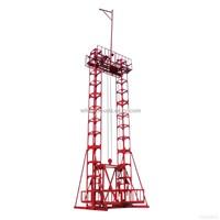 SSE160 construction elevator