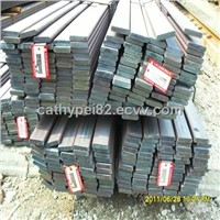 SUP7 Spring steel flat bar