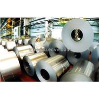 Spring Steel SK7 CK67 65Mn C75S