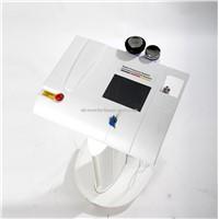 Stand Liposuction Cavitation+RF skin lifting 2 in 1device