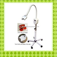 Teeth whitening accelerator salon beauty equipment (C006)