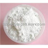 Titanium Dioxide Rutil 93%