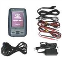 Toyota It2,suzuki scanner, Toyota/Lexus Scanner