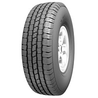 Tyre Car Radial / Tires supplier