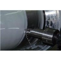 Ultrasonic Machining Equipment