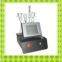 Ultrasonic vacuum liposuction cavitation machine (S028)