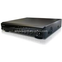 VF Series 4CH/8CH/16CH Stand-Alone DVR  VF-4100