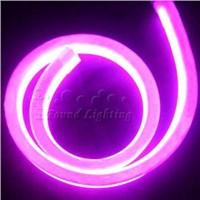 Waterproof LED Neon Flex Color