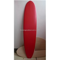 XPE Wrapped Epoxy Surfboard