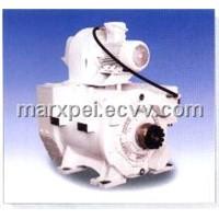 YJ13 oil drilling motor