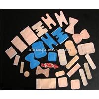 adhesive bandage, bandaid, wound plaster, wound adhesive plaster, wound bandage, medical