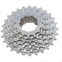bike freewheel /bicycle parts SLT-04H
