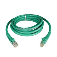CAT5E Networking Computer Cable / LAN Cable/Cat5 Cable