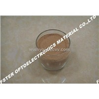cerium oxide polishing powder pd-9100