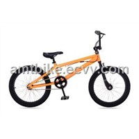 children bikes kids' bikes dirt jump BMX street BMX trials platland BMX bicycle motocross