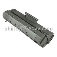 compatible Toner cartridge compatible for hp c4092a