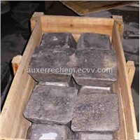 hot sale Antimony Ingot 99.65%, 99.85%
