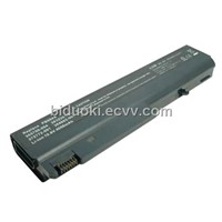laptop battery for HP nx6110, nx6120,nx5100,nc6230,nc6220,nc6110, PB994A 7800mAh 9cells