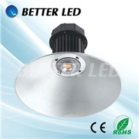 LED Warehouse Lamp