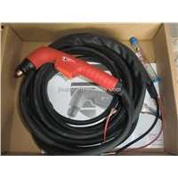 original trafimet plasma cutting torch s45