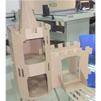 paper furniture cutter InkJet Printers Packaging and Printing  Pre-media Solutions