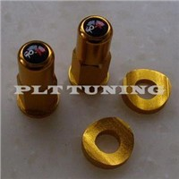 rim lock nuts dirt bike accessories