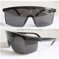 safety glasses in high quality