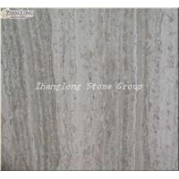 serpegiante grey marble