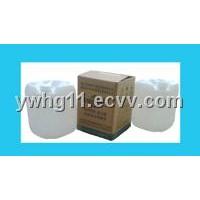 super glue  yuwang brand