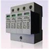 surge arrester FV04B+C/3VG+G (Type 1+2)