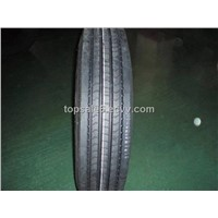 truck tires 295/80r22.5